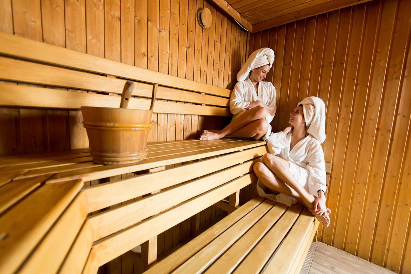 Slėgis po vonios pakilimo - Klinikos -