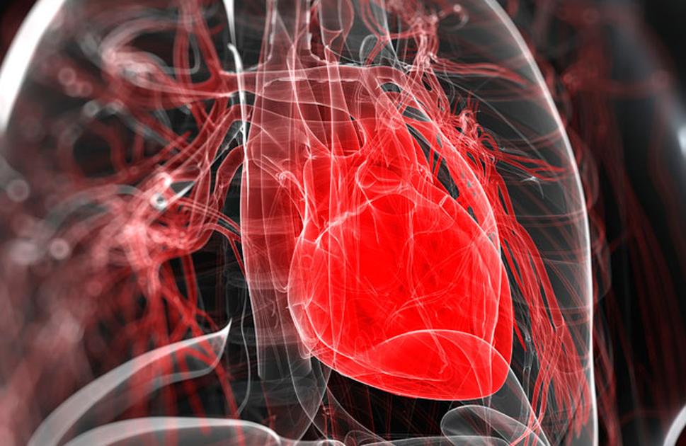 Gegužės 17-toji – Pasaulinė hipertenzijos diena