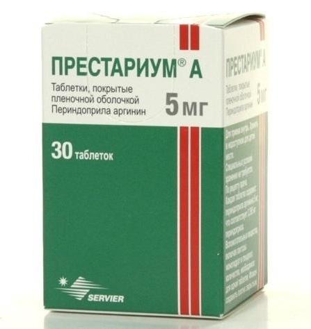 vaistas nuo hipertenzijos perinevas kaip vartoti amalus nuo hipertenzijos