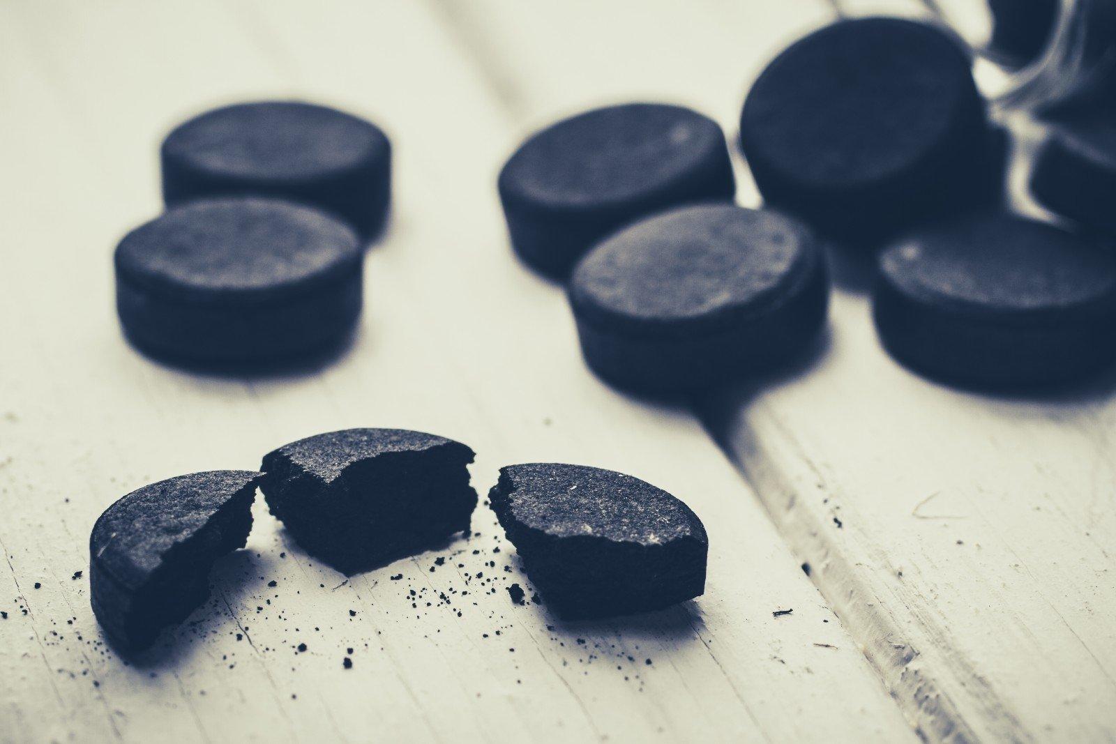 Nepaprasta anglis