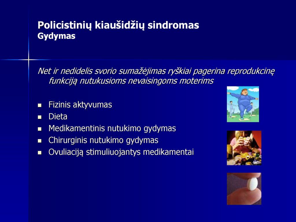 nutukimo ir hipertenzijos dieta)