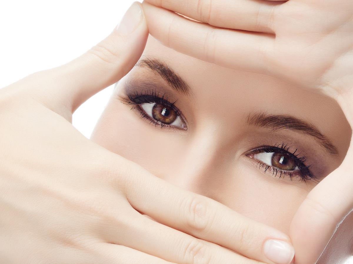 Akių slėgis: simptomai ir gydymas