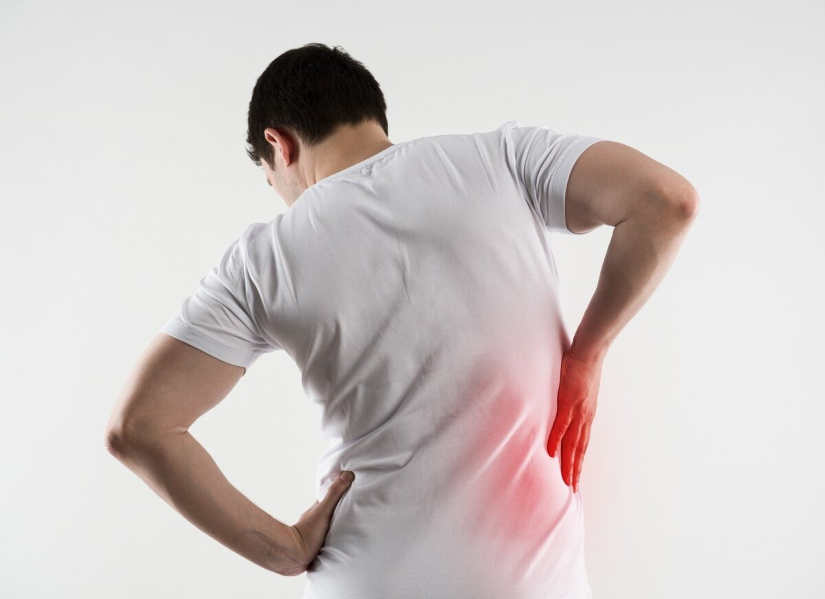 apetito stoka su hipertenzija su hipertenzija, sportas