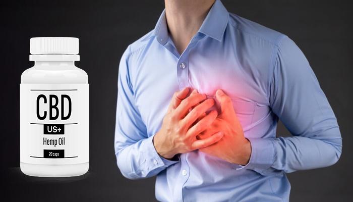 hipertenzijos kapsulės)