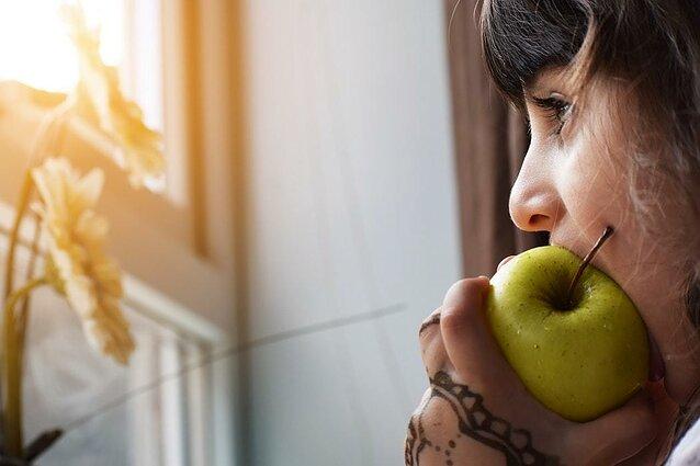 dieta širdies sveikatai ir svorio metimui)