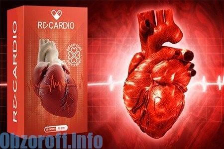 tinktūra nuo hipertenzijos apžvalgų