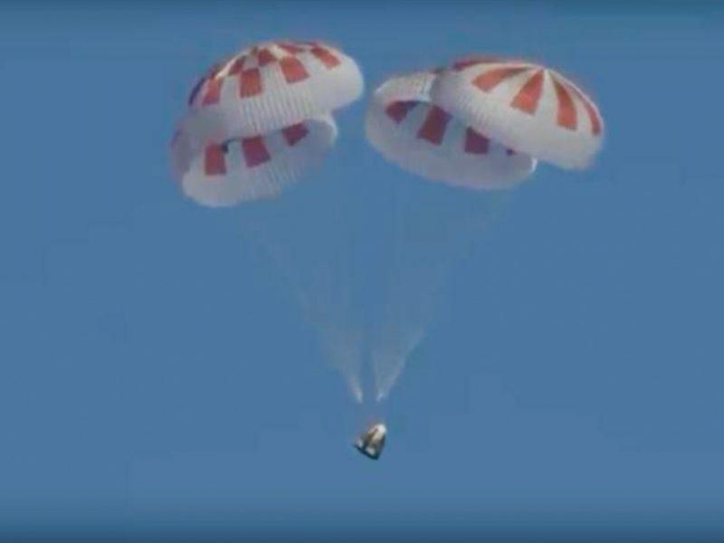 parašiutas ir hipertenzija)