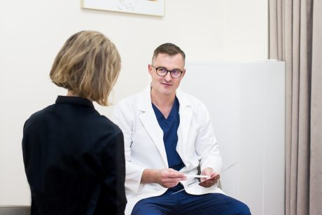 širdies sveikatos alternatyvi medicina