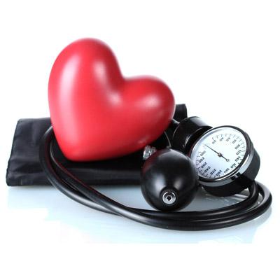 hipertenzijos pratimų rinkinys