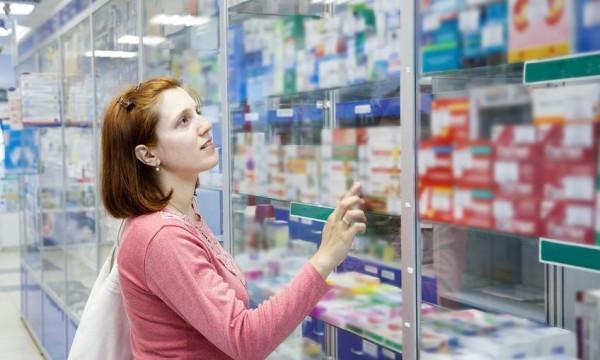 vaistas nuo hipertoforto nuo hipertenzijos