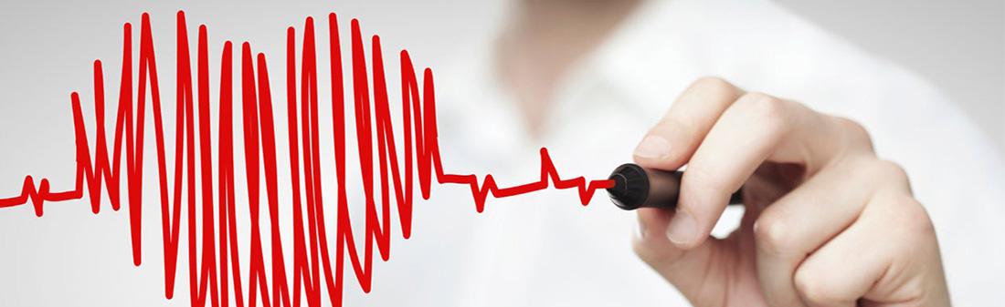 Hipertenzijos gydymas be vaistų ir tablečių: kaip nugalėti ligą? - Komplikacijos