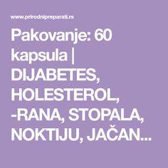 eritema ir hipertenzija