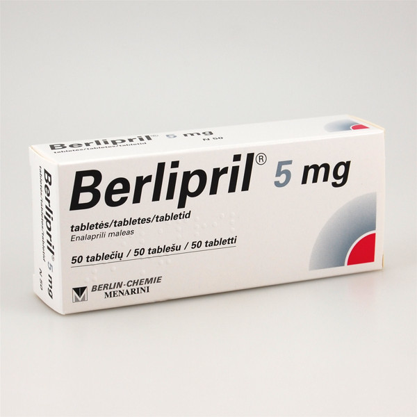 vaistai nuo kosulio be hipertenzijos