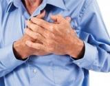 padėti širdžiai, sergančiai hipertenzija)