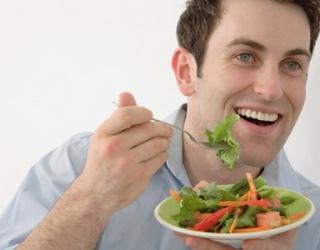 Tinkama mityba – platus žingsnis širdies sveikatos link