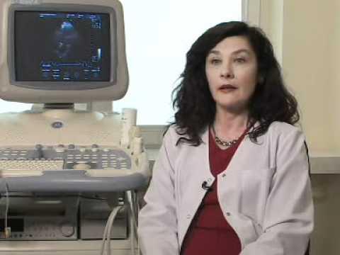 žarnyno aortų įtaka hipertenzijai