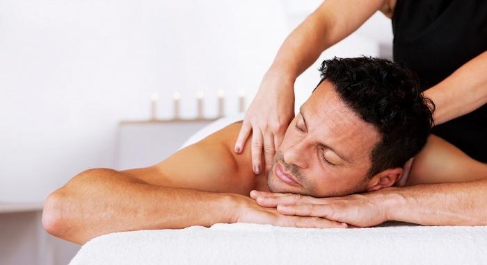 veido masažas sergant hipertenzija sveikatos receptai sergant hipertenzija