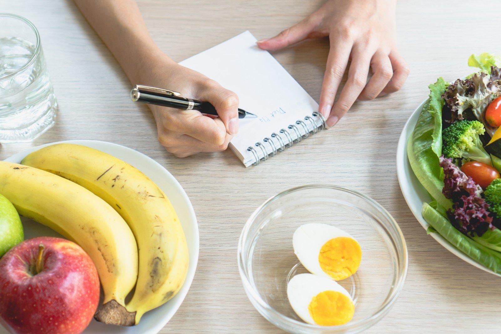 tobula sveikatos dieta širdies liga