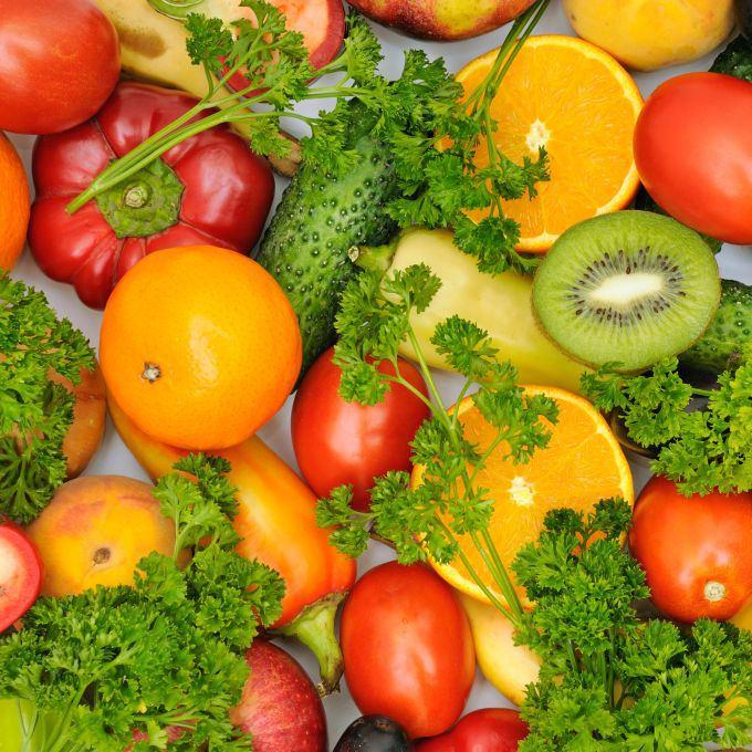 5 sveiki maisto produktai skatina širdies sveikatą)