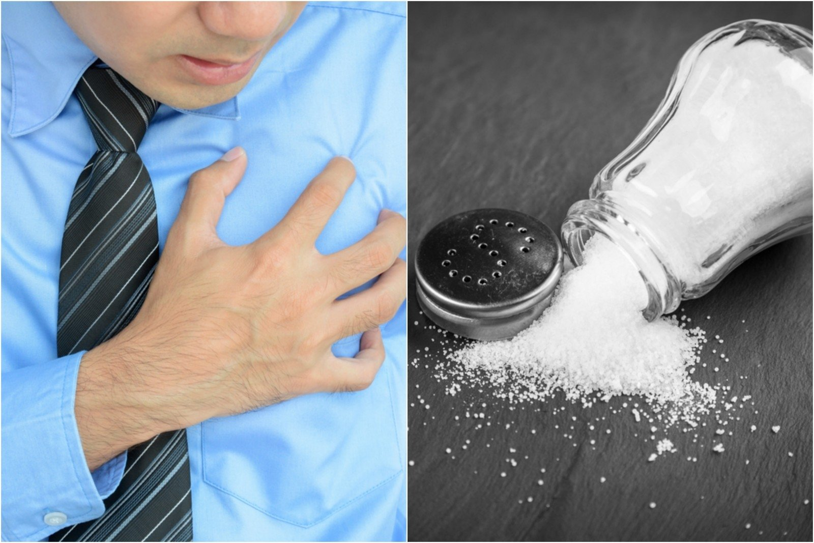 vanduo su druska nuo hipertenzijos)