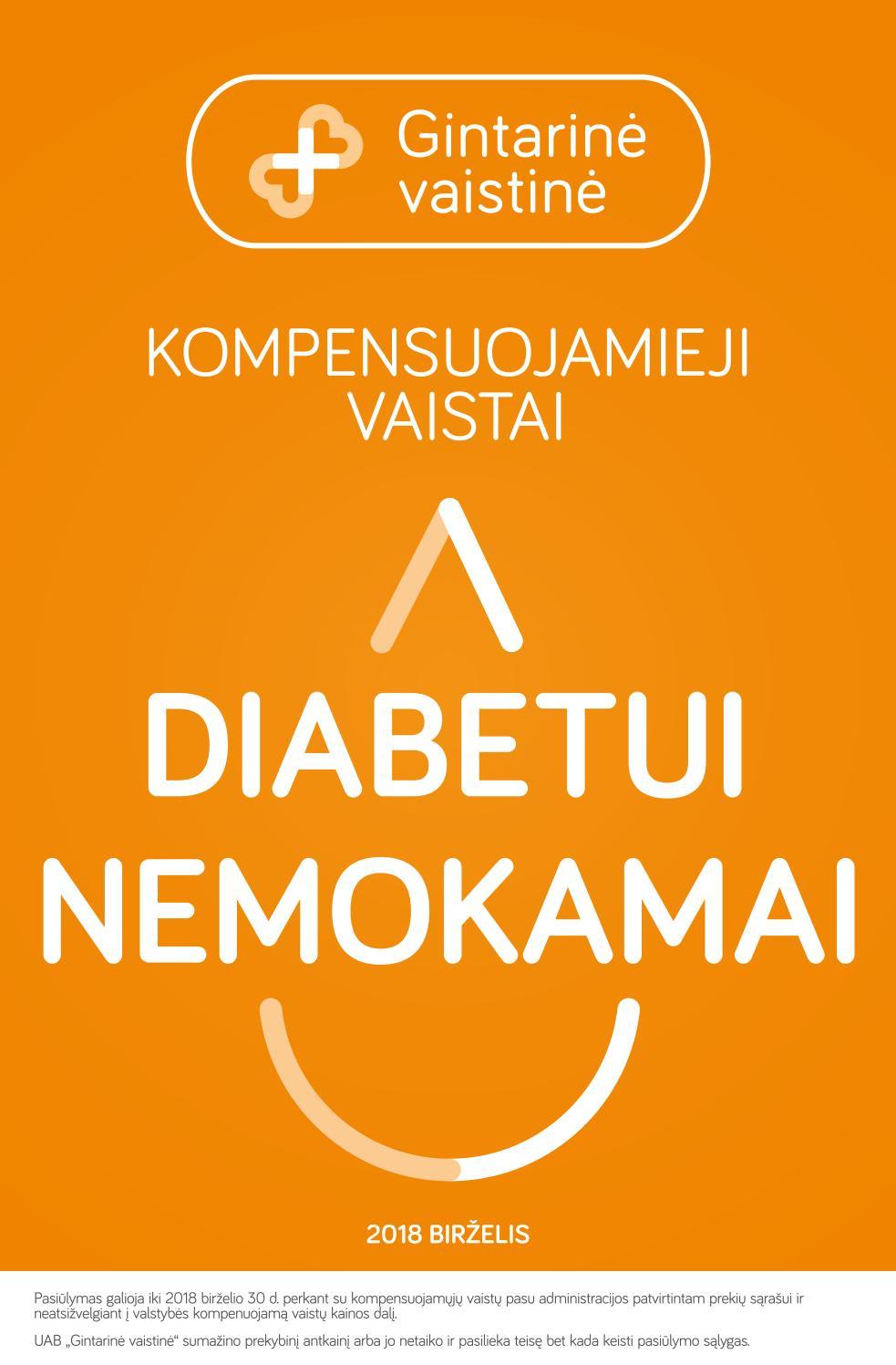 nauji vaistai nuo hipertenzijos, kurie nesukelia kosulio)