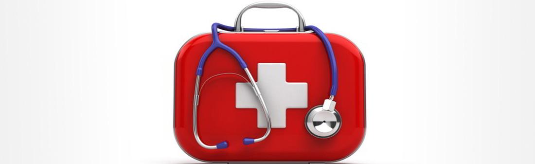 hipertenzijos gydymo istorija