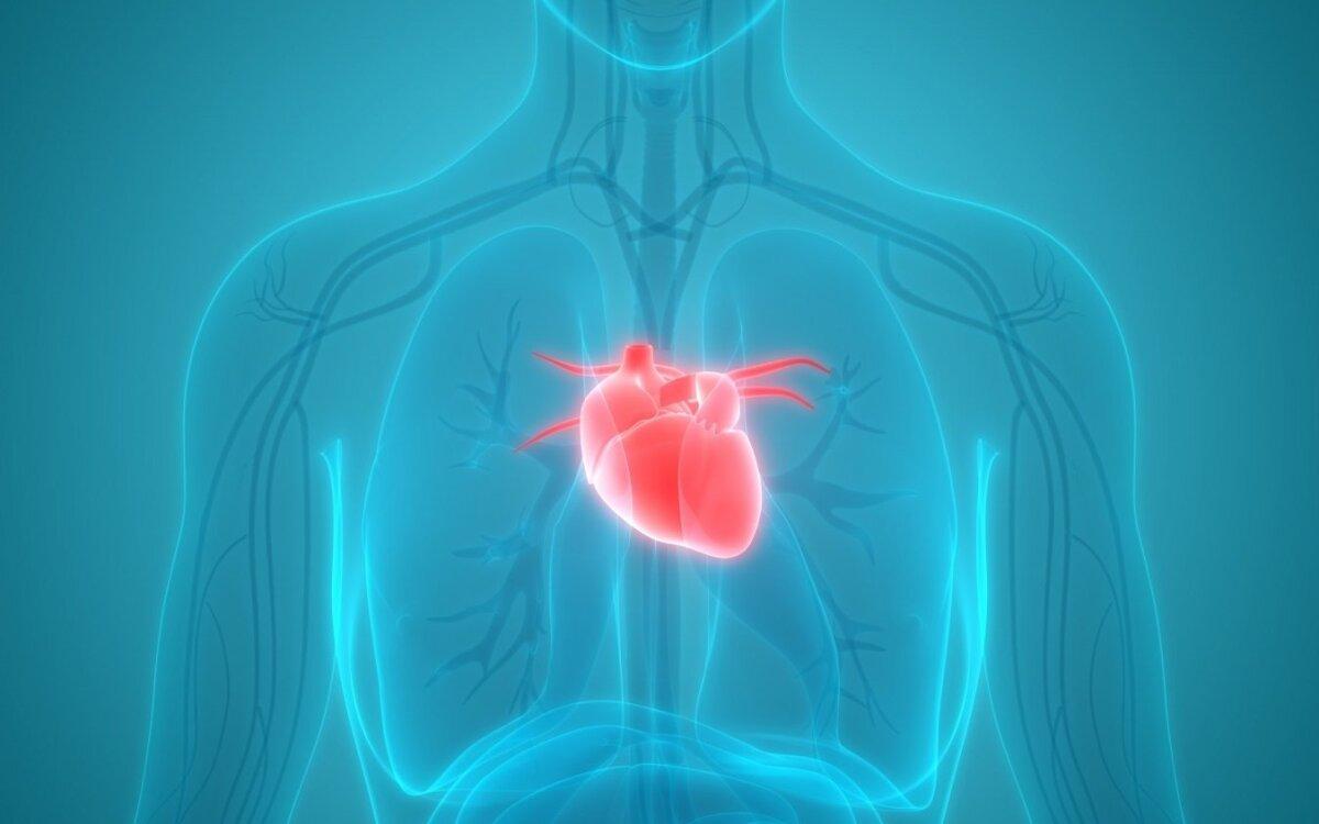 blogi širdies sveikatos simptomai