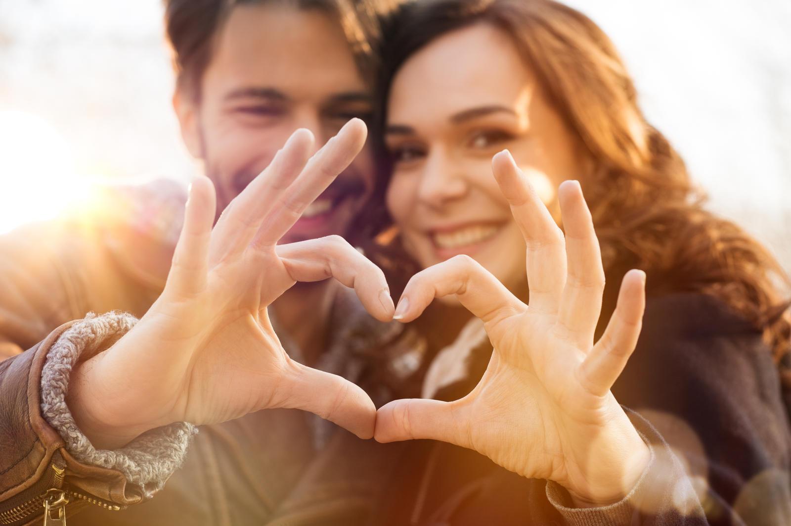 Pasaulinė širdies diena: veiksniai, didinantys širdies ligų riziką