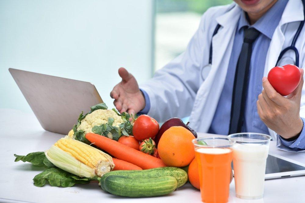 Veganų mitybai: 7 reikalingi vitaminai ir mineralai