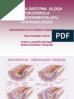 ketonalinis nuo hipertenzijos hipertenzijos magnio preparatai