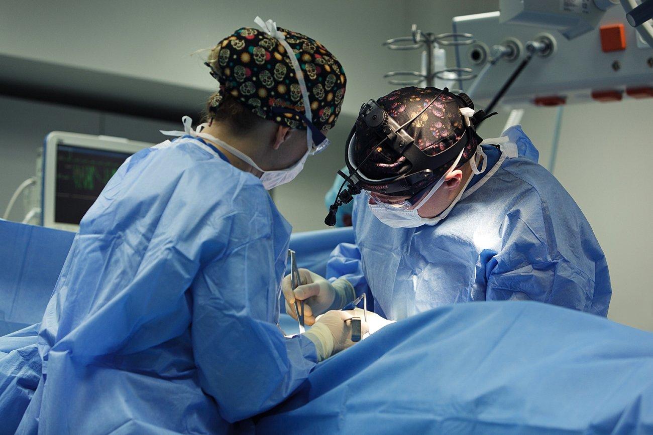 5 susijusios sveikatos priežiūros karjeros)