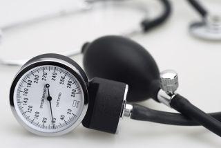hipertenzija 150 vaistas nuo hipertenzijos egilok