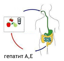 alkagolis nuo hipertenzijos)