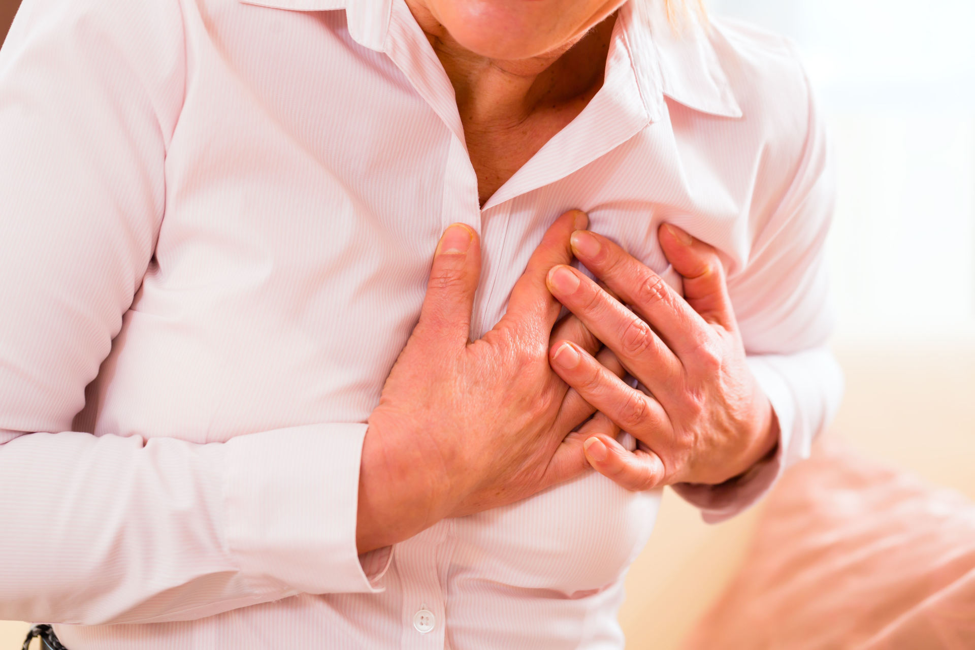 befunginas nuo hipertenzijos