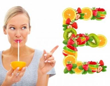 nėra atsiliepimų apie hipertenziją kokia yra geriausia dieta širdies sveikatai