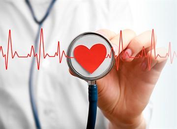 Priežastys, mitralinio vožtuvo prolapso simptomai, ar reikia gydyti - Hipertenzija