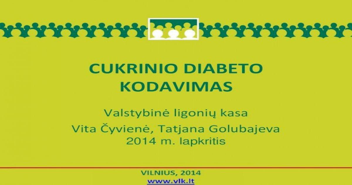 TLK 10 hipertenzijos kodas)