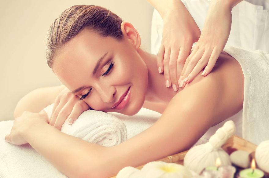 masažas nuo hipertenzijos apžvalgų