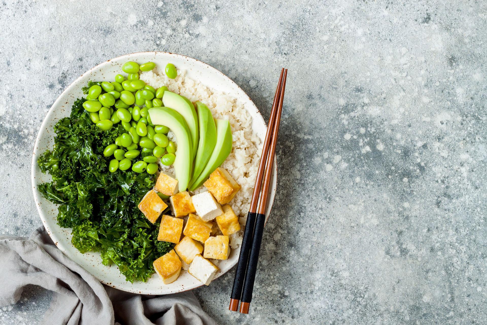 Geriausi maisto produktai sergant širdies ir kraujagyslių ligomis.