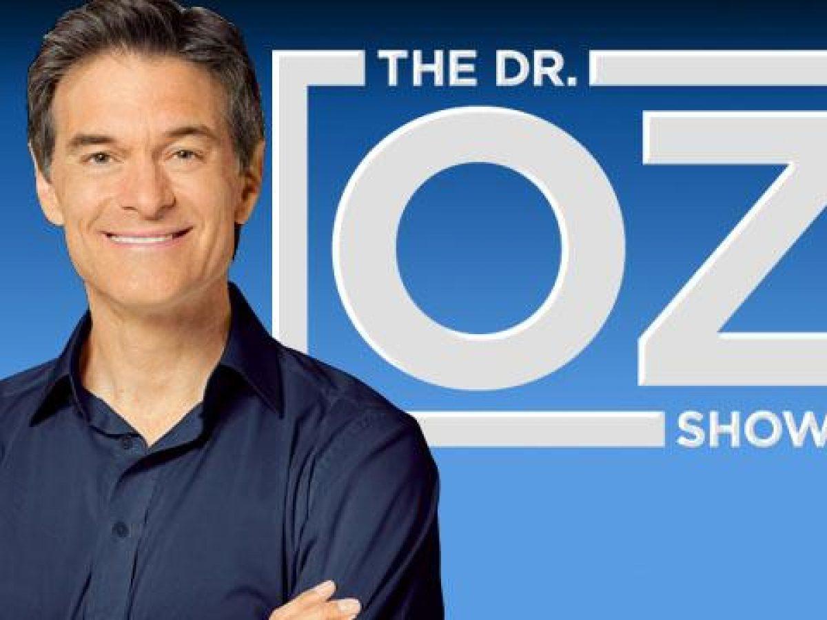"""Per TV1 – O.Winfrey prodiusuojamas kultinis sveikatos šou """"Daktaras Ozas"""""""
