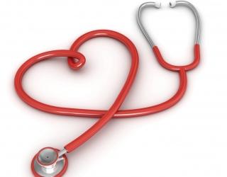 kovoti su hipertenzija namuose)