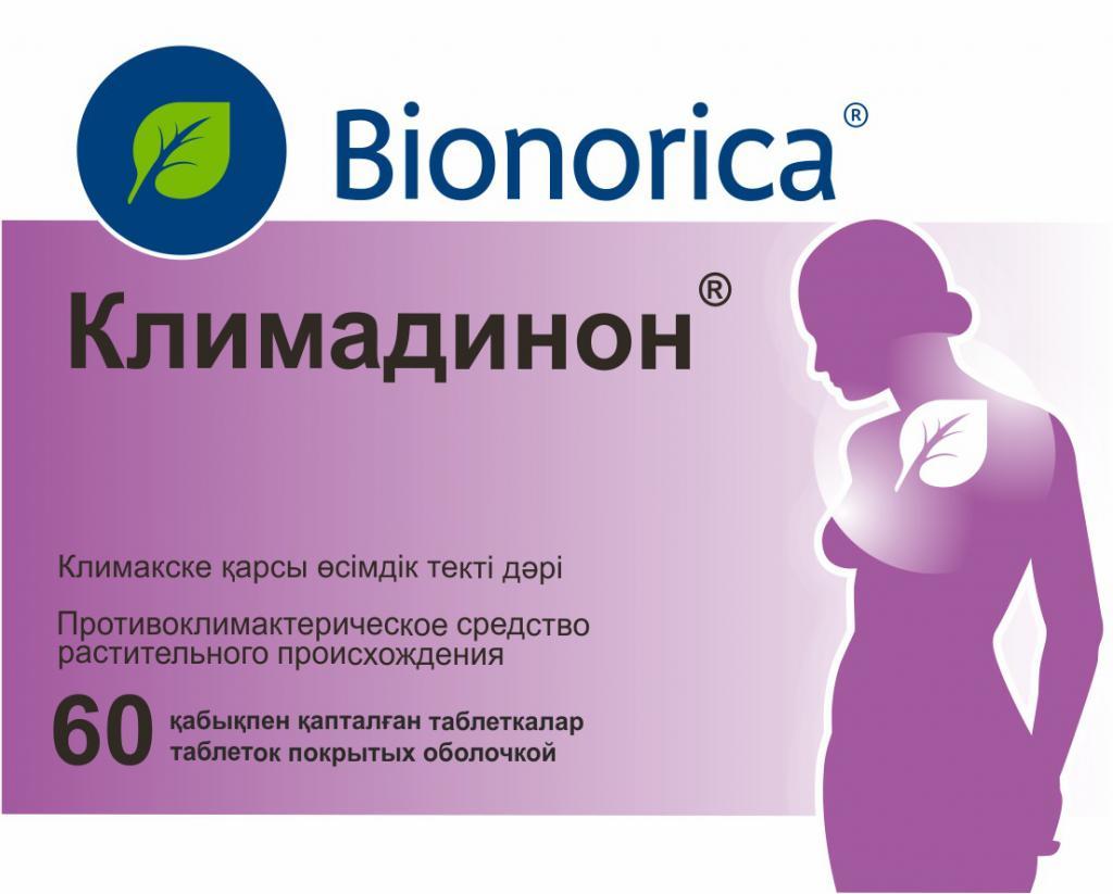 hipertenzija su menopauzės vaistais)