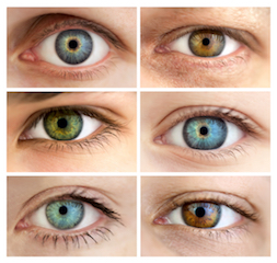 akių skausmas su hipertenzija