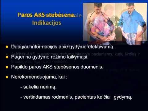 hipertenzija pasakyk hipertenzijos statistika 2020 m
