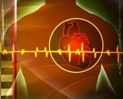 staigus slėgio kritimas su hipertenzija sukelia