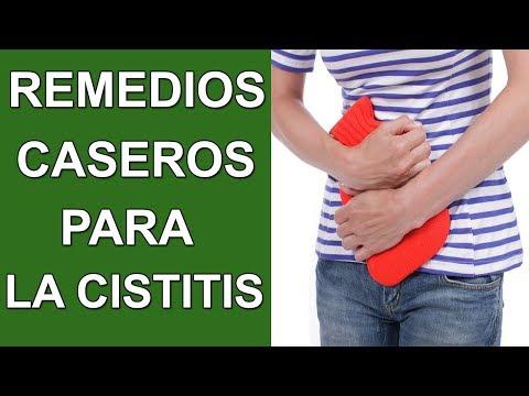 hipertenzija asd frakcija)