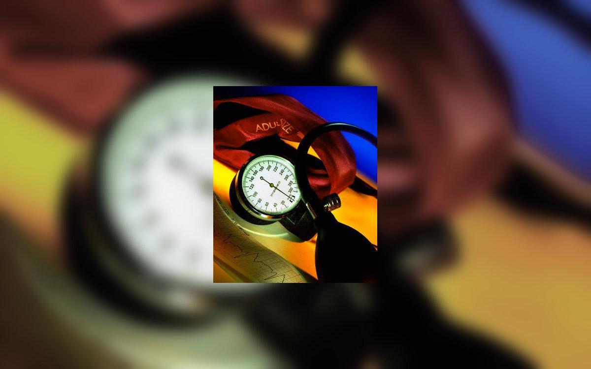 hipertenzijos gydymo namuose metodai hipertenzijos tipai 1 laipsnis