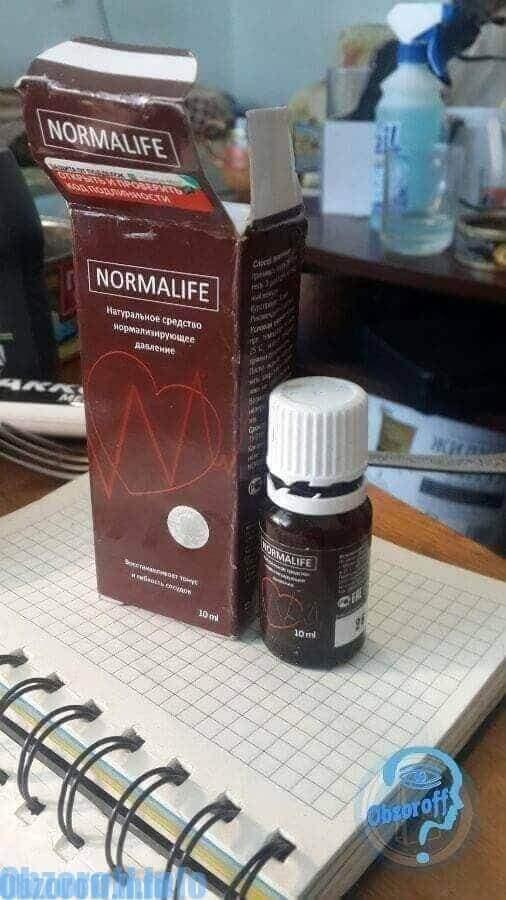 priemonė nuo hipertenzijos normalife atsiliepimai)
