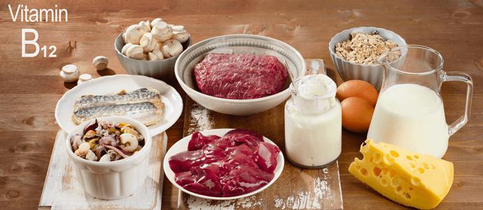 11 požymių, kurie rodo, kad trūksta gyvybiškai svarbaus vitamino B