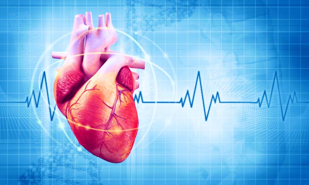 Hipertenzijos gydymo taikinys – centrinis kraujospūdis | mul.lt